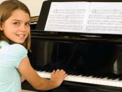 piano-lesson-1-500x264